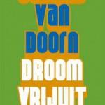 'Droom vrijuit' – de verzamelde gedichten van Johnny van Doorn