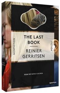 gerritsen-lastbook-2014