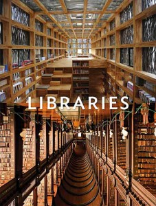 hammer-libraries-2014