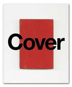 mendelsund-cover