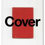 'Cover' – Peter Mendelsund