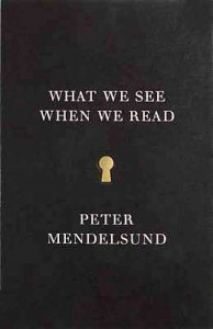 mendelsund-read-2014