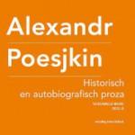 Verzameld werk van Alexandr Poesjkin – deel 8