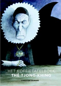 the-tjong-king-koffietafelboek-2014