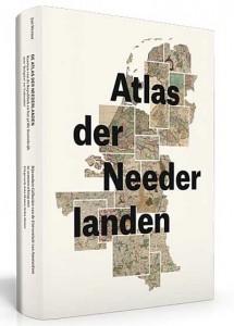 werner-atlas-2014