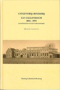 callenbach-2009
