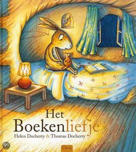 docherty-boekenliefje-2013