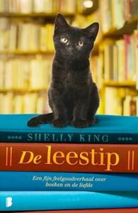 king-leestip-2015