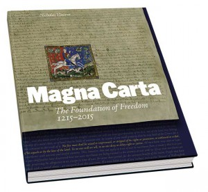 magna-carta-1215-2015