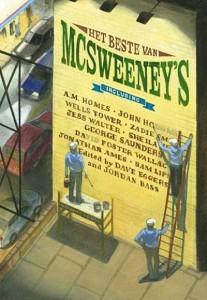 mcsweeney-bloemlezing-2015