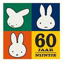nijntje-60