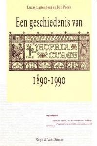 polak-geschiedenis-pc-1990