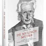 'De Mulisch Mythe' – Sander Bax