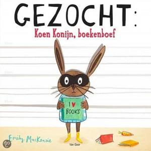 boekenboef-2015-1