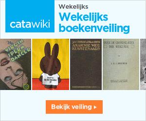 boekenveiling_generic_mediumrectangle_300x250_nl
