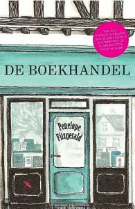 fitzgerald-boekhandel-2015