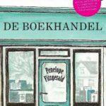'De boekhandel' van Penelope Fitzgerald