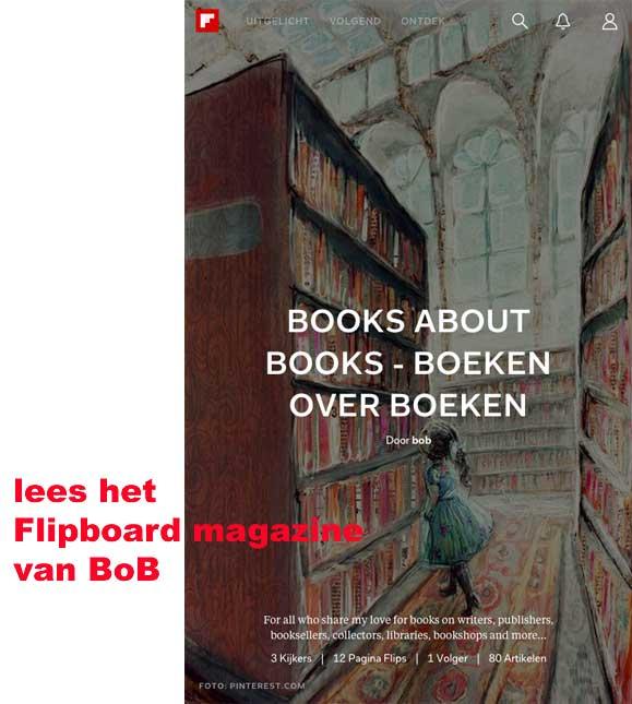 flipboardcover-01