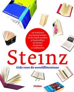 steinz-gids-2015