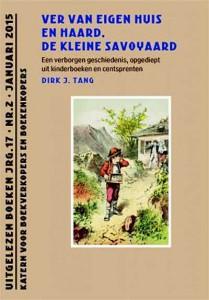 tang-savoyaard-2015