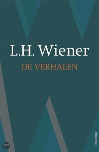 wiener-verhalen-2015-2