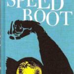 'Joe Speedboot' van Tommy Wieringa – na 10 jaar nog steeds een hit
