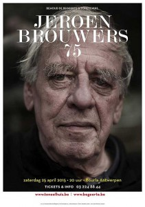 brouwers-75-poster