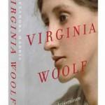 'Virginia Woolf, een schrijversleven' door Alexandra Harris