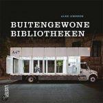 Buitengewone bibliotheken – een fotoboek van Alex Johnson