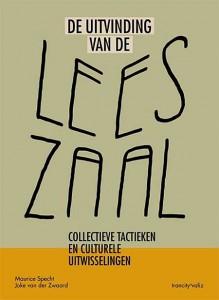 specht-leeszaal-2015