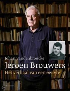 vandenbroucke-brouwers-2015