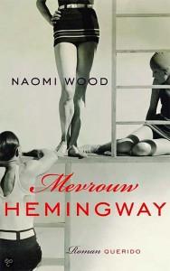 wood-hemingway-2015