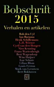 bobschrift-2015