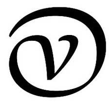 logo-van-oorschot-2