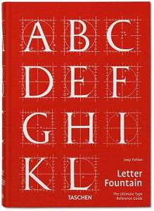 pohlen-letterfountain-2015