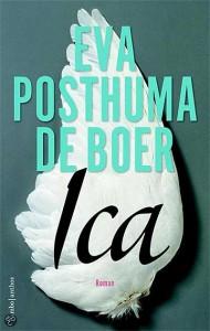 posthumadeboer-ica-2015