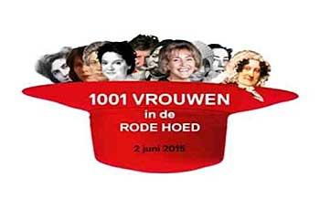 rode-hoed-1001-vrouwen