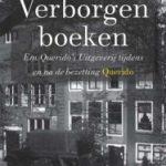 Verborgen boeken – Em. Querido's Uitgeverij tijdens en na de bezetting
