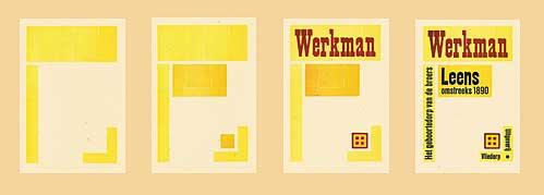 werkman-leens-omslag