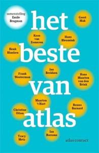 het-beste-van-atlas-2015