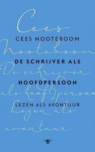 nooteboom-schrijver-2015