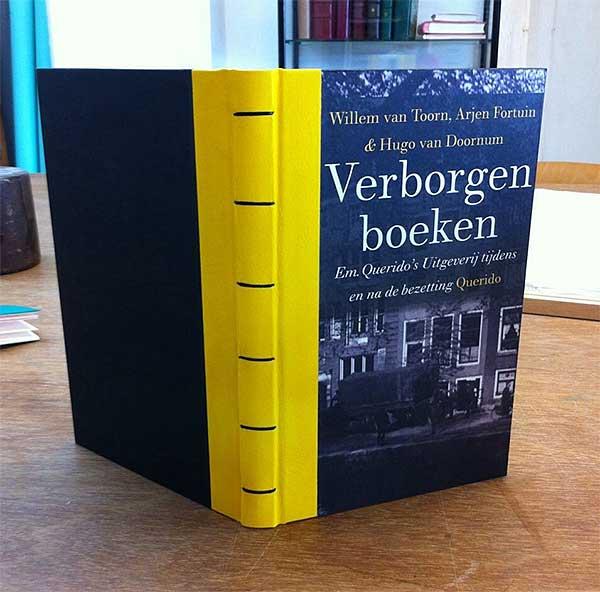 verborgen-boeken-binding-1