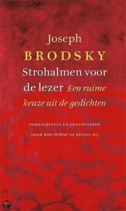 brodsky-strohalm-400-2015
