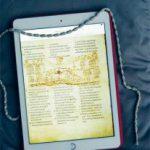 Jaarboek voor Nederlandse boekgeschiedenis 22 (2015)