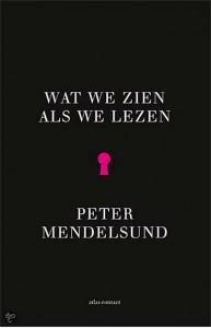 mendelsund-zien-2015-385