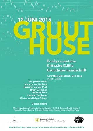 poster-gruuthuse-2015