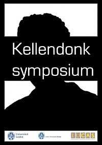 poster-kellendonk-symposium-2015