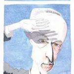 David Attwell, Het universum van J.M. Coetzee