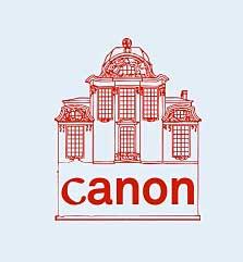 canon-logo-2015