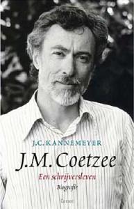 kannemeyer-coetzee-2012-2